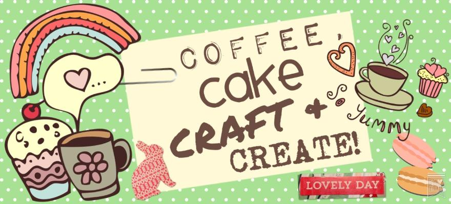 clipart coffee and cake - photo #46